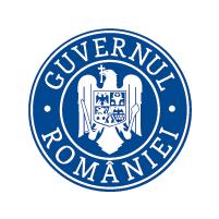 logo-gr-color