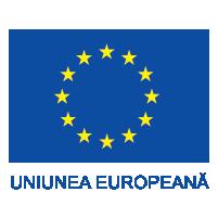 logo-ue-color