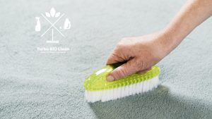 Solutii eficiente pentru curatarea mochetelor si a covoarelor